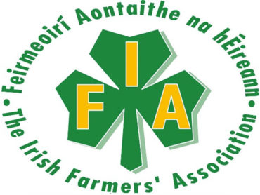 Two candidates for regional chairperson of IFA attend debate in Sligo this evening