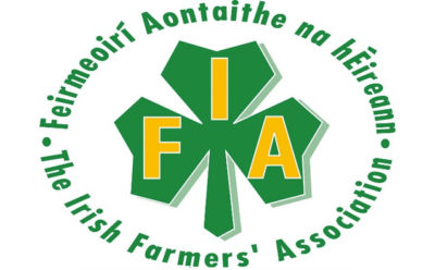 Farmers urged to use Regional Veterinary Lab to secure future