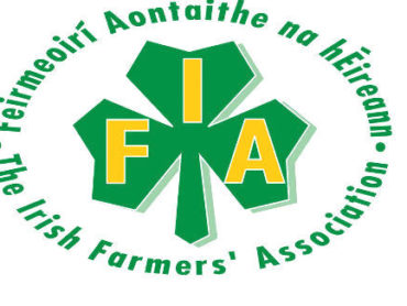 IFA President says comments from Beef Plan Movement do not reflect the views of its members