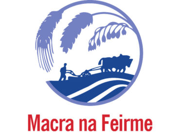 Macra na Feirme launches 'Know your Neighbour' initiative