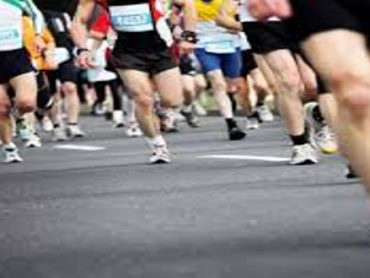Streets of Sligo 5K to take place on August 4