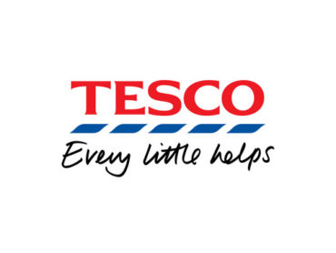 Tesco says Sligo store will remain open despite strike
