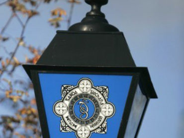 Garda warning after break-ins to parked cars