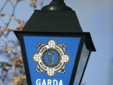 Donegal crash victim named