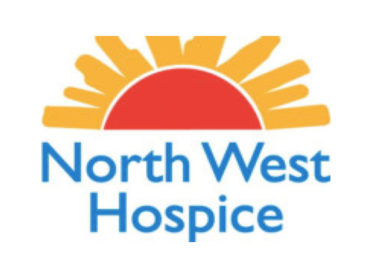 Hopes that a redevelopment of North West Hospice will begin by Summer 2020