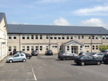 Ballisodare college campaigners want extension of time from CEIST to make submission