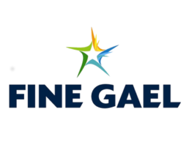 Fine Gael add third candidate to local election line up for Sligo/Drumlciffe electoral area