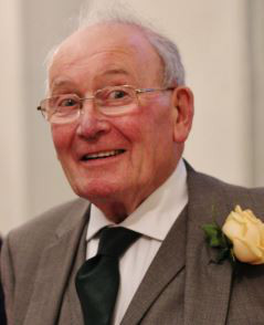 john-maguire-belcoo-rest-in-peace