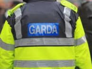 Concerns about plans to merge Sligo/Leitrim and Donegal Garda divisions