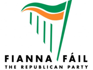 Fianna Fail select North West/Midlands candidate for upcoming European Parliament election