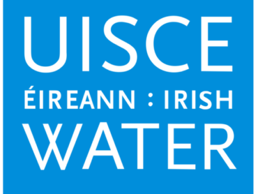 €12m investment in Donegal water mains