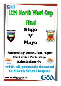 u21-north-west-cup-final-poster