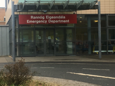 Investigation launched into Letterkenny University Hospital incidents