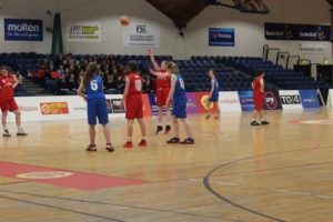 st-catherines-all-ireland-semi-action-two