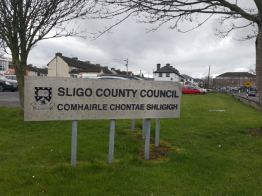 Councillors tell housing minister of need for more staff