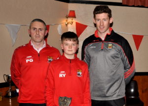 most-improved-u14-footballer-ryan-young-with-philip-gilligan-and-david-clarke-at-the-coolera-strandhill-awards