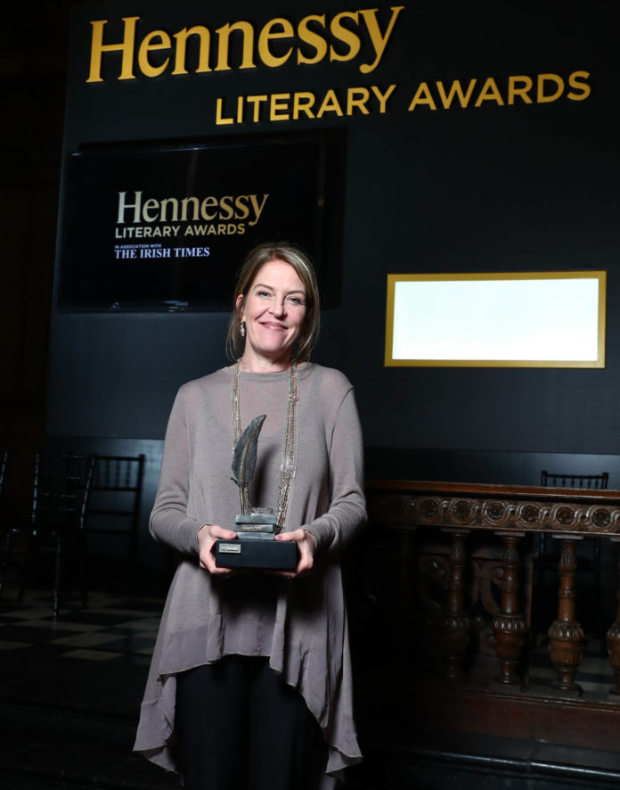 The Most Prestigious Literary Awards In The World