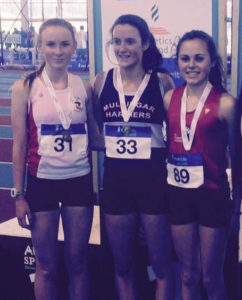 mia-mccalmont-no-89-2nd-in-the-u16-1500m-at-all-ireland-in-ait