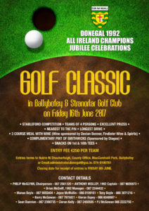 donegal-1992-jubilee-golf-classic