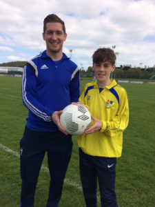 patrick-montgomery-with-the-matchball