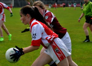 23-aoife-gormley-of-coolera-strandhill-in-action-in-the-u12-shield-final