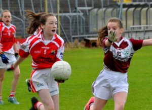 33-mary-kate-mcpartland-captain-of-coolera-strandhill-u12s-in-action-against-shamrock-gaels