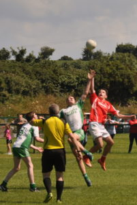 7-u16-league-final-action-between-coolera-strandhill-and-eastern-harps