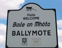 ballymote-sign-town
