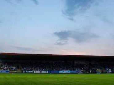 LISTEN BACK: Reaction to Rovers' defeat to Limerick