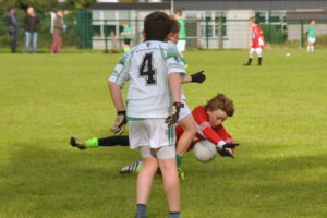 action-from-coolera-strandhill-vs-molaise-gaels-u-10
