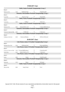 championship-fixtures-12th-29th-august-2