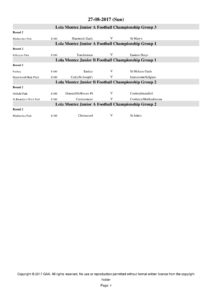 championship-fixtures-12th-29th-august-3