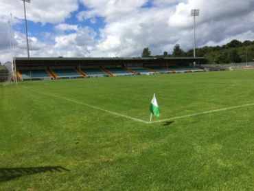 Donegal GAA Fixtures June 20-27