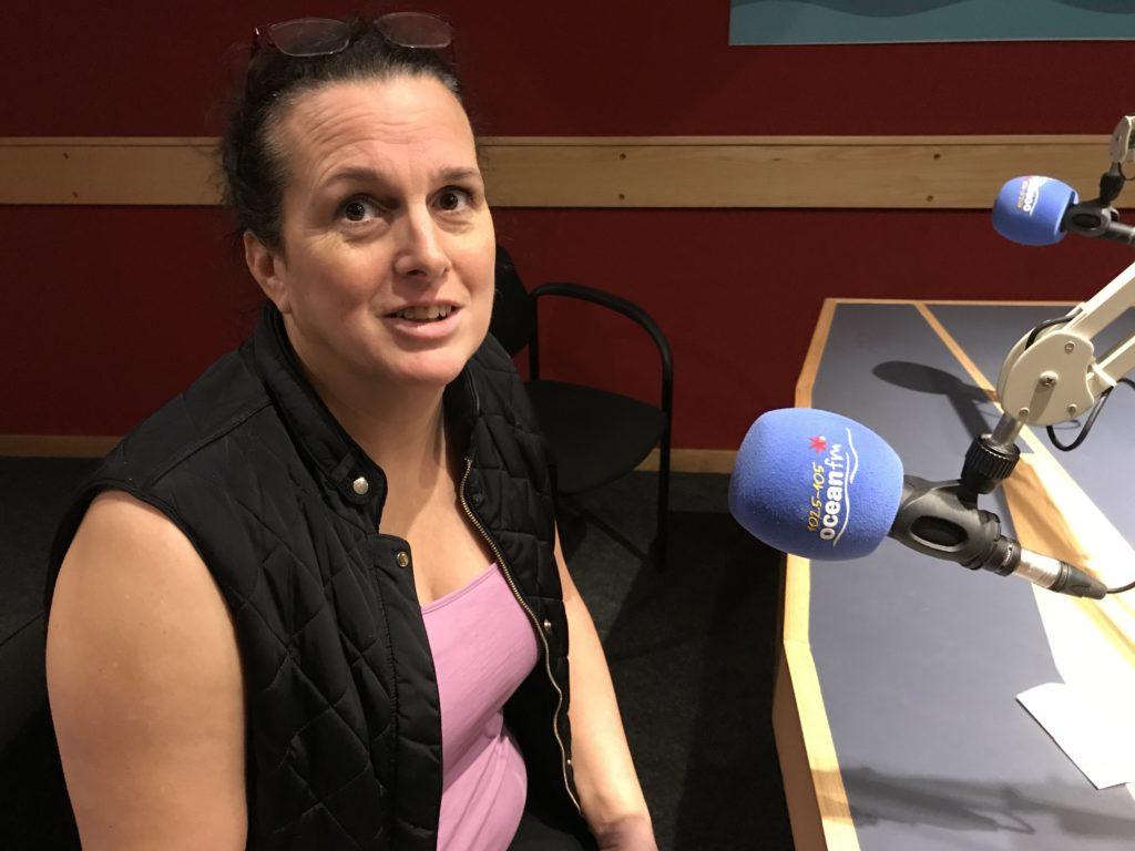 Sligo Traveller spokesperson hits out at Census figures