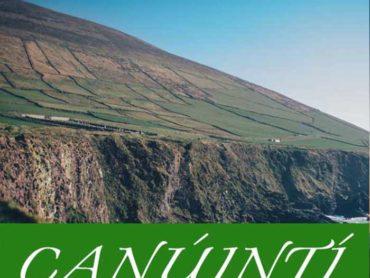 Podcast :  Canuinti – Clar 3 – Fear Manach