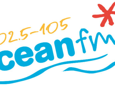 Extensive count coverage on Ocean FM