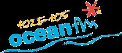Ocean FM, 102.5 - 105