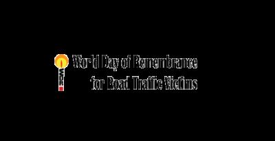 World Day of Remembrance Sligo Motorist arrested for speeding
