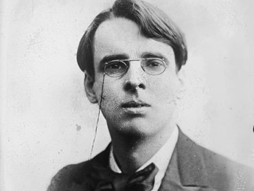 Works needed at Yeats' grave to prevent flooding damage