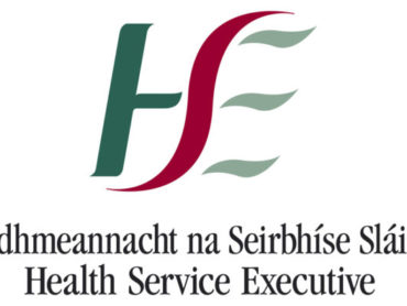 Sligo Councillor submits motion calling for solution for those using buses to avail of HSE Services