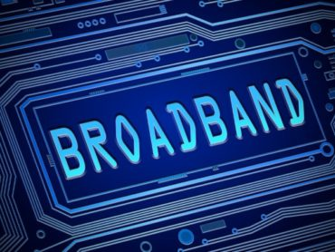 Ireland offline movement angry with continued broadband delays.