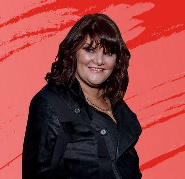 Business Show Ocean FM Sligo Leitrim Donegal Claire Ronan