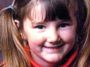 Justice for Mary Boyle campaign say annual Garda appeal has become a 'copy and paste exercise'