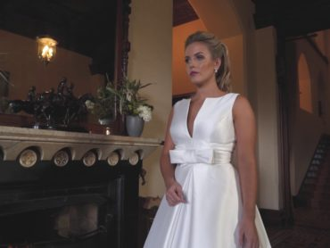 Ourania Bridal Video