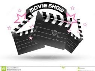 Podcast: Friday Movies with Collie 16th March