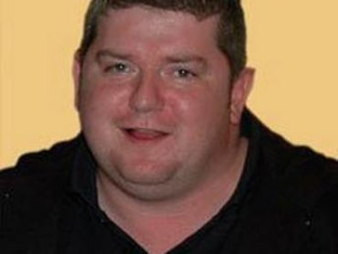 Gardai renew appeal in Donegal murder case