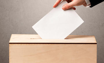 Complaint made to Garda over alleged postal vote fraud in