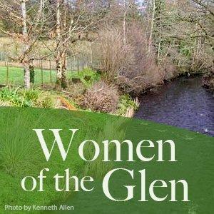 Women of the Glen