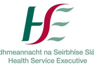 People encouraged to take part in HSE home share scheme
