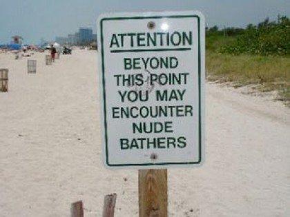 Ocean Point Beach Resort Pool Bar  Collins Ave